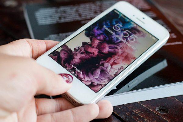 Cómo desbloquear el iPhone de T-Mobile sin tarjeta SIM