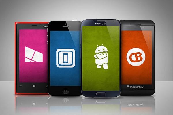 Cómo encontrar el número IMEI en tu teléfono Android