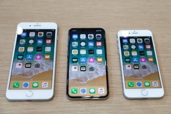 Las mejores ofertas de telefonía móvil en agosto de 2019